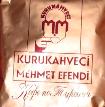 Kurukahveci Mehmetefendi Coffee&products