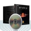Арабская музыка