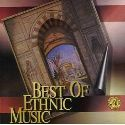 Best of Ethnic Music