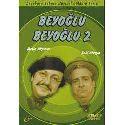 Devekusu Kabare / Beyoglu Beyoglu 2 (DVD)