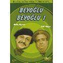 Devekusu Kabare / Beyoglu Beyoglu 1 (DVD)