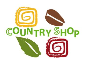 images/country-shop.png