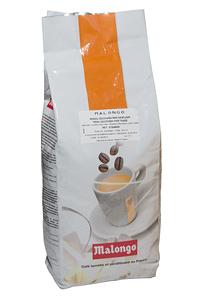 Кубинский кофе в зернах Cuba Malongo (Куба Малонго) 1 кг.
