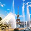 Франция / France