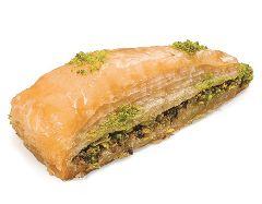 Хавуч с грецким орехом 1 кг
