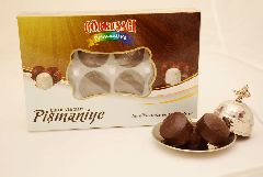 Пишмание в шоколаде 180 гр