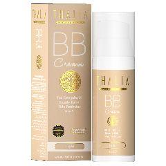Thalia BB cream тональный крем светлая кожа 50 мл