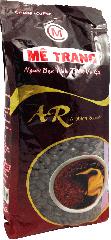 Кофе зерновой Арабика-Робуста 500 гр