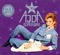 Superstar 83