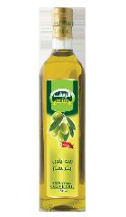 Масло оливковое Сирия AlReef 750 гр