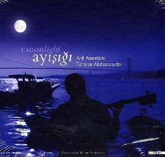 Ayisigi / Moonlight