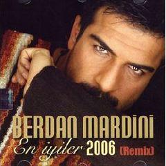 En Iyiler 2006 (Remix)