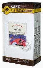 Бразильский молотый кофе Суль де Минас 250 гр