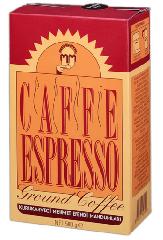 Кофе Колумбийский фильтрованный, 500гр