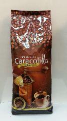 Кубинский кофе Караколийо (Caracolillo) зерно 1 кг