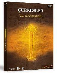 Черкесы - Cerkesler