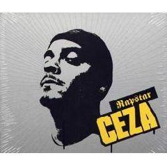 Rapstar Ceza