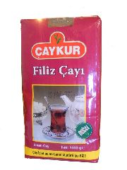 Caykur Filiz Cay 1 kg