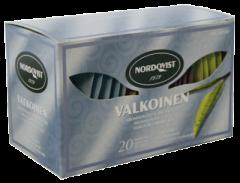 Чай VALKOINEN (Белый)