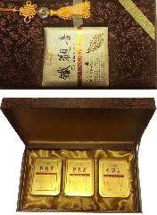 Подарочный набор Чонг