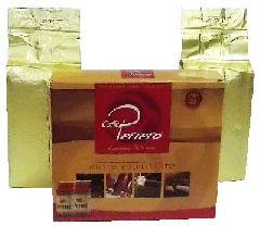 Классика (Perrero Classica) 2 х 250 гр молотый
