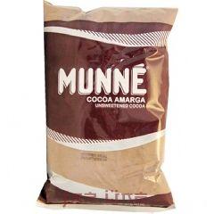 Какао Доминиканы, пакет 454 гр, 100%