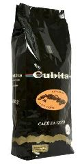 Кофе Кубита в Зернах (Cafe Cubita en Grano) 500 гр
