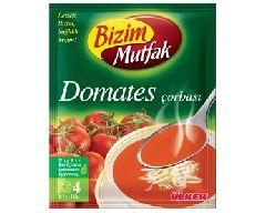 Суп томатный (Domates Çorbası)