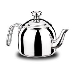 Чайник 1,3 литра