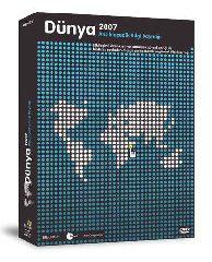 Dunya 2007 Ansiklopedik Bilgi Kaynagi