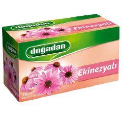 Чай травяной Эхинацея