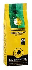 Экваториальный (Equinoxial) 250 гр зерно