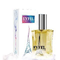 Туалетная вода Eyfel