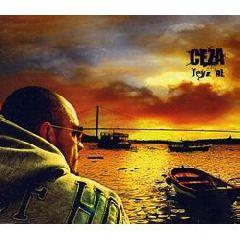 Feyz Al / Maxi Single
