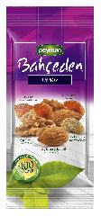 Fit Mix смесь: орехи, сухофрукты, ягоды 30 гр