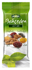 Form Mix смесь: орех, семечки, сухофрукт, ягода 30 гр