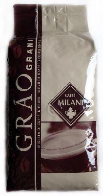 Кофе в зернах Milani Grao 1 кг