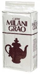 Кофе молотый GRAO MACINATO 250 гр
