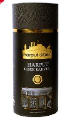 Турецкий кофе Harput Dibek 1 кг