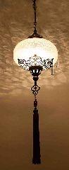 Потолочный светильник 22*45 Ottoman Collection