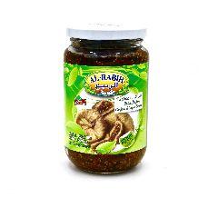 Варенье из инжира Al Rabih 450 гр