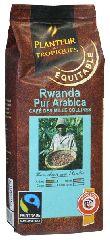 Молотый Rwanda Pur Arabica Max Havelaar