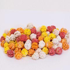 Леблеби в сахарной глазури 1 кг