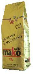 MAKO Gold (Napoletano) - 1 кг