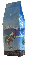 MAKO Tropic (Mediterraneo) 1 кг