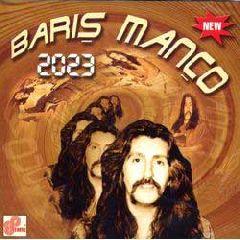 2023 - Baris Manco