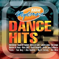 Radyo Mydonose Dance Hits