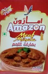 Мясная смесь (Meat Masala) 200 гр