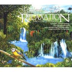 Mevlevi & Sufi Relaxation / Mental Journey