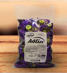 Конфеты из пашмалы со вкусом миндаля в шоколадной глазури 2 кг